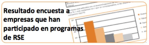 Enquesta_EspOK