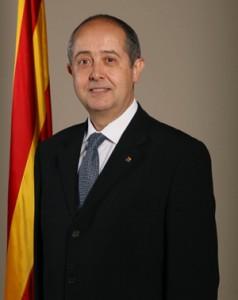 Felip-Puig-238x300