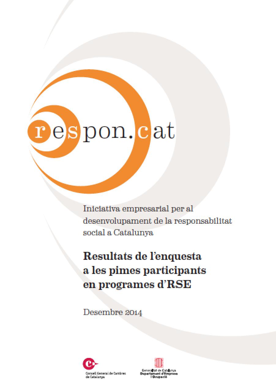 Portada_enquesta_pimes_RSE