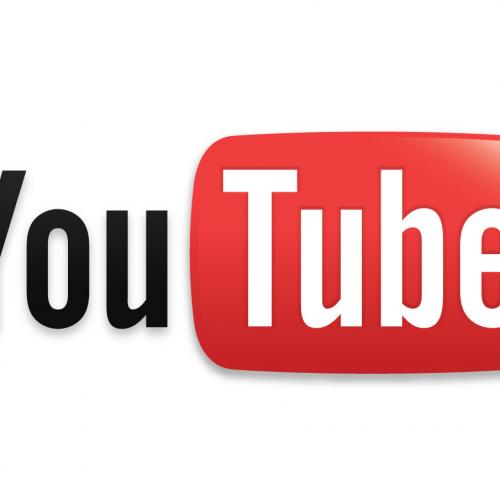 Respon.cat posa en marxa el canal de Youtube. Ja tenim Youtube!