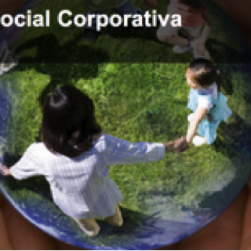 Nova convocatòria del Màster universitari en Responsabilitat Social on line a la UOC