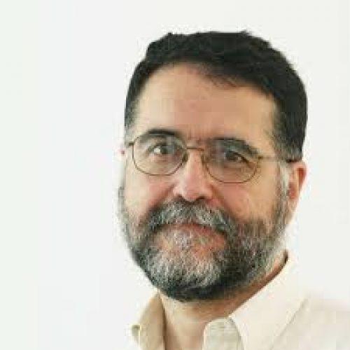 Fòrum directiu de Respon.cat, sobre la comunitat com a stakeholder, amb Josep Maria Lozano