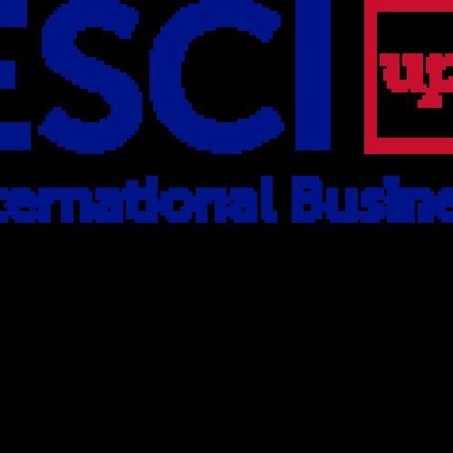 Estudio RSE de las pymes catalanas: valoran los incentivos a la RSE