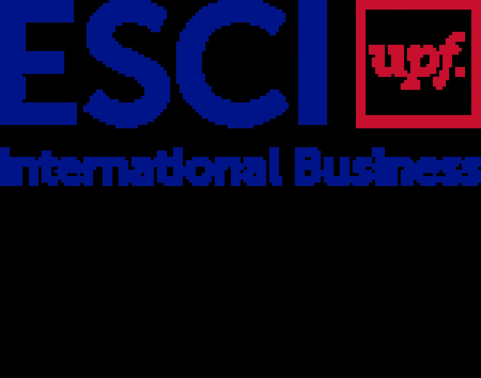 Estudi RSE a les pimes catalanes: valoren els incentius a l'RSE