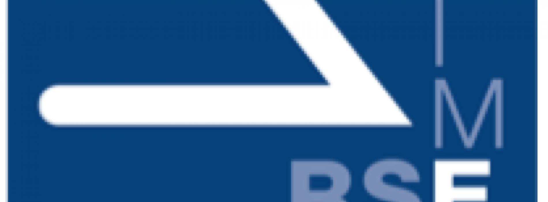 Acte de llançament del Programa RSE.Pime 2016 i cloenda de l'edició 2015