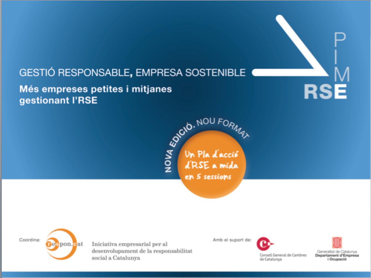 Presentacio_Respon.cat_RSE_Pime_2015_Portada
