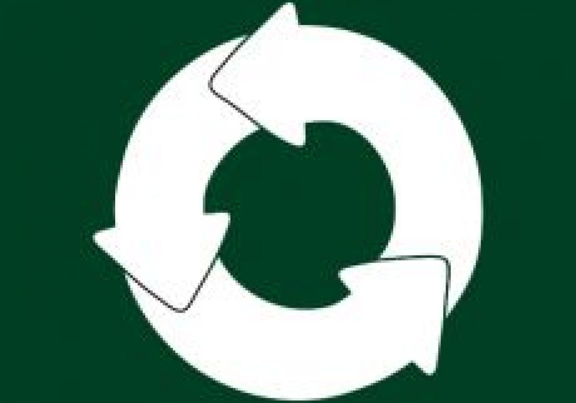 Diàlegs ambientals sobre economia circular, un dels grans focus de l'RSE