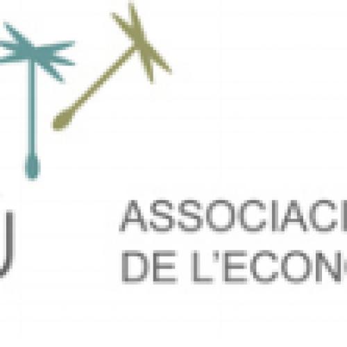 Presentació de l'Associació Catalana per al Foment de l'Economia del Bé Comú