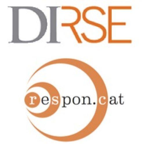 Què és i què no és RSE: Els dilemes ètics en la funció del dirse