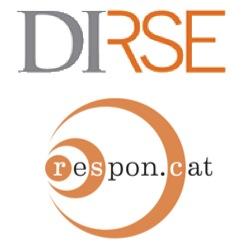 Dirse_Respon.cat