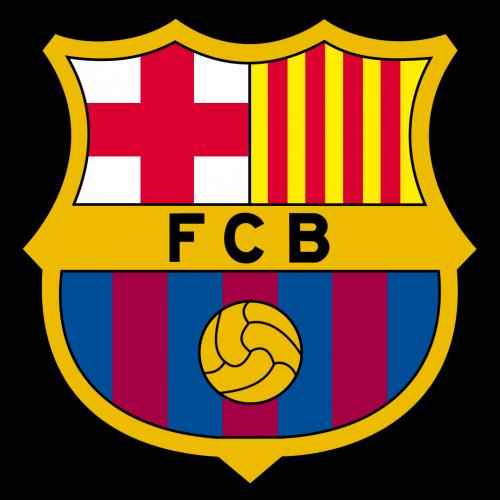 Debat sobre el FC Barcelona i l'RSE