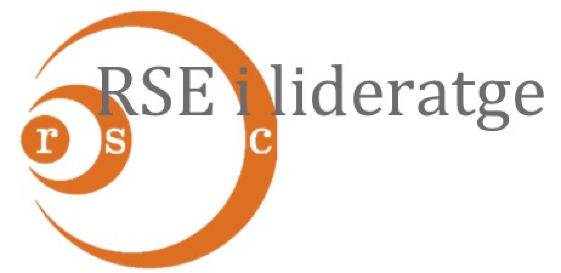 """Convoquem els directors d'RSE de les empreses membres de Respon.cat al col·loqui """"Inquietuds del DIRSE"""""""