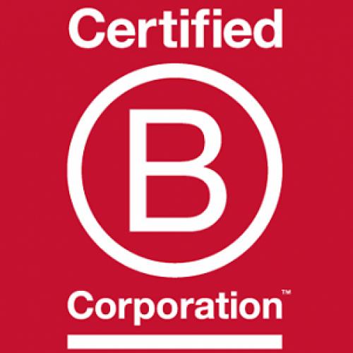 Corresponsables rep la certificació B Corporation pel seu compromís amb el periodisme i la comunicació responsable a Iberoamèrica