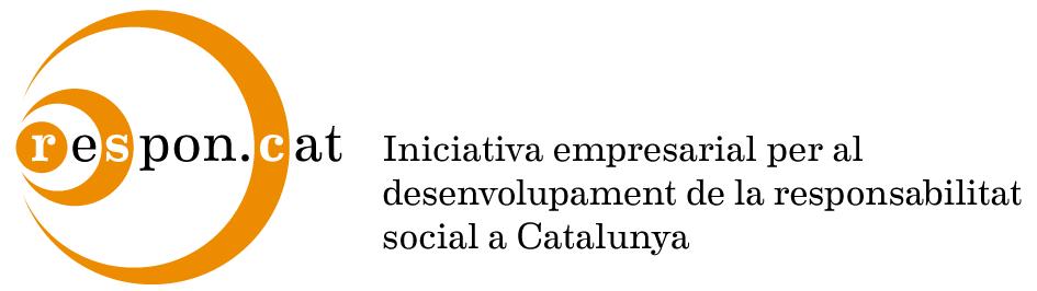 Logo Respon.cat