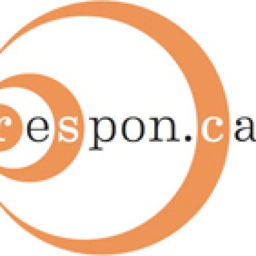 Trobades funcionals amb empreses membres de Respon.cat