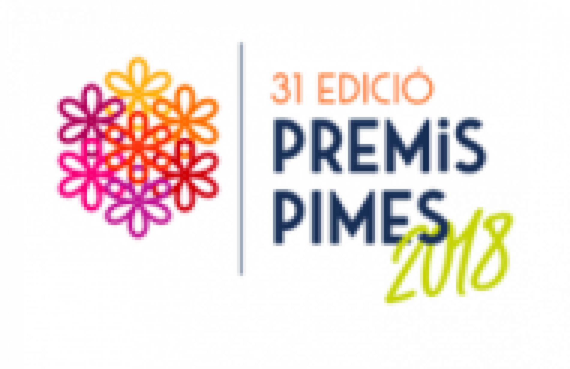 Pimec llança la 31a Edició dels Premis Pimes 2018, que reconeixen els valors de les empreses
