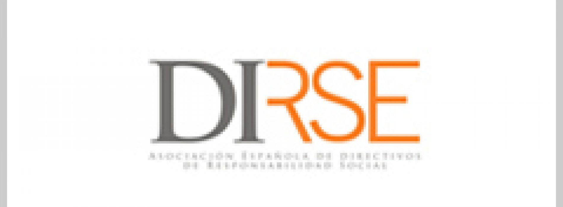 Enquesta de DIRSE sobre la funció de la responsabilitat social
