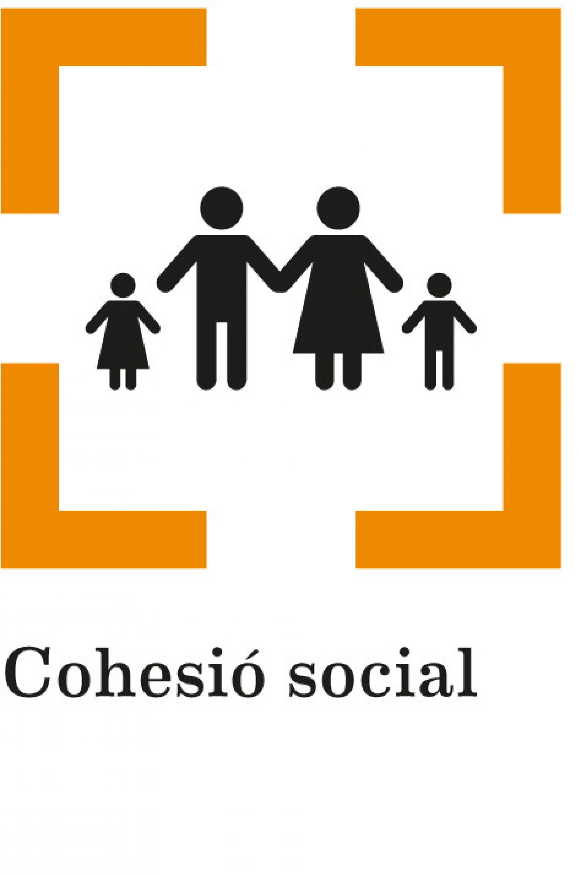 Respon.cat porta el compromís amb el territori, amb el desenvolupament econòmic responsable i amb l'empresa saludable al Bizbarcelona