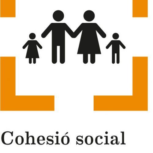 """Càpsula de coneixement sobre """"Territoris socialment responsables i cohesió social"""""""