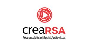 Logo CreaRSA