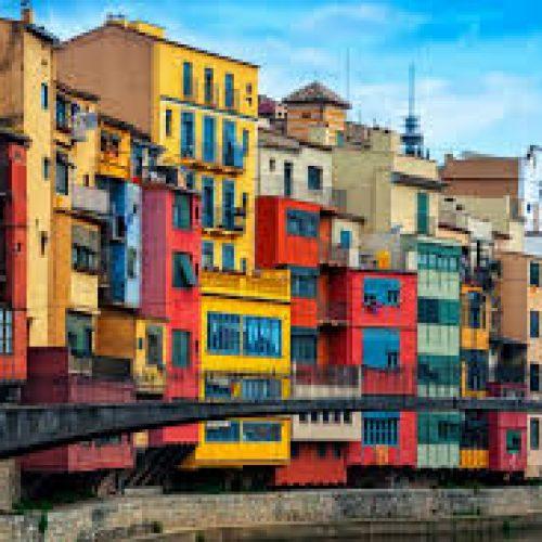 """Acte Respon.cat """"La responsabilitat de les pimes envers el territori i la societat"""" a Girona"""