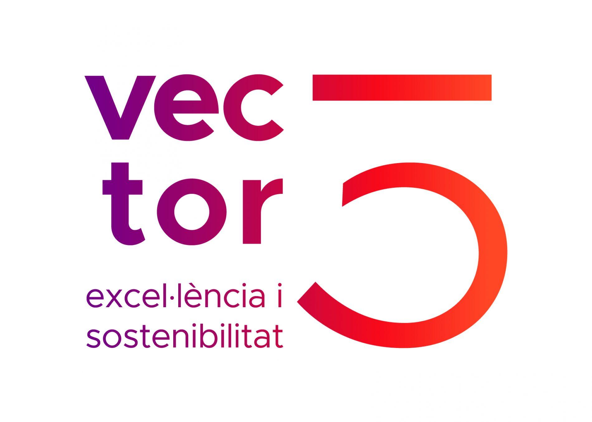L'empresa membre Vector5, transformada en cooperativa, ha incorporat els ODS als estatuts