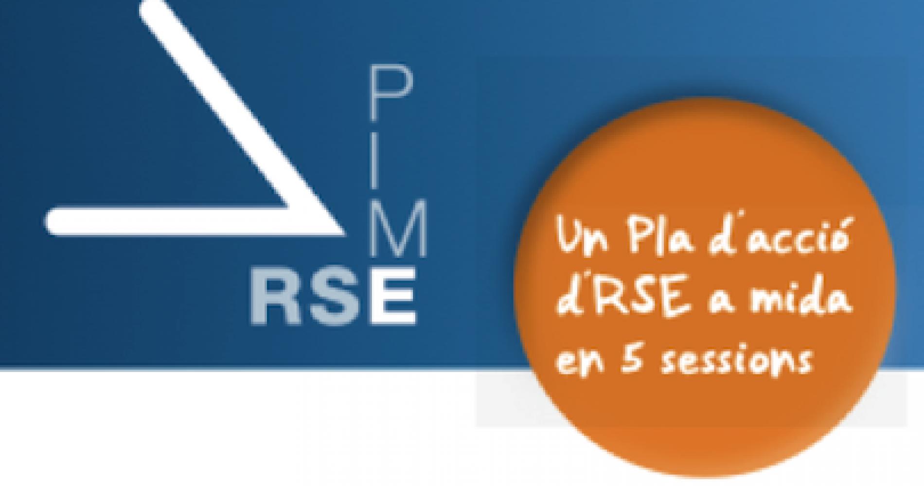 Ampliem el termini d'inscripció de l'RSE.Pime fins al 15 de juliol
