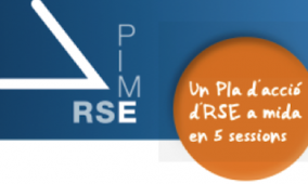 Si ets microempresa també pots participar en l'RSE.Pime!