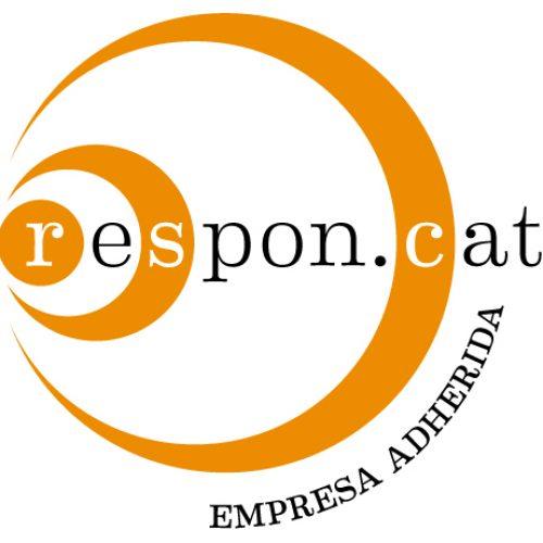 Donem la benvinguda a vuit noves empreses membres a Respon.cat