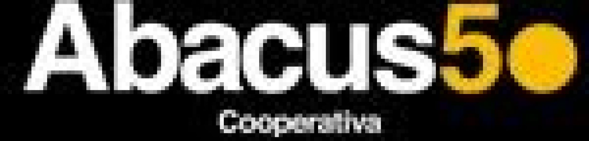 Abacus celebra els seus 50 anys dedicats al cooperativisme