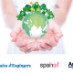 [Jornada] Inversions d'impacte, organitzada per Caixa d'Enginyers