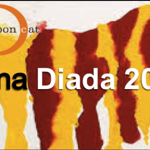 Bona Diada 2018