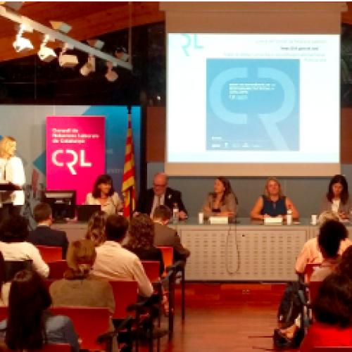 El Consell de Relacions Laborals presenta tres noves eines de responsabilitat social