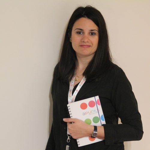 [Article] Dia Mundial de la Salut Mental: aconseguir benestar emocional a la feina, per Beatriz Castillo