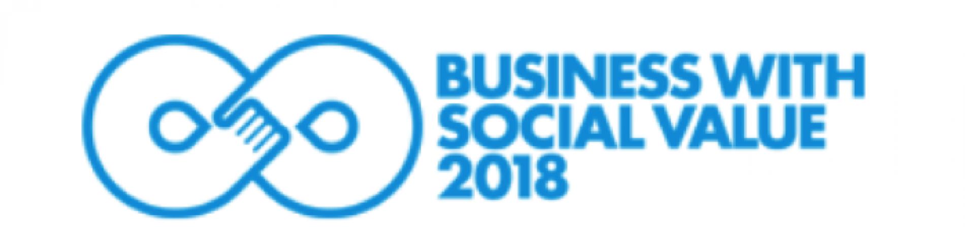 Torna el Business With Social Value