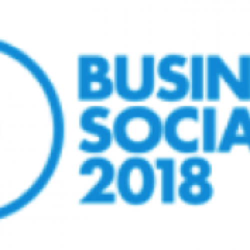Torna el Business With Social Value