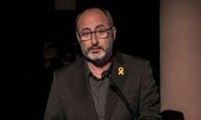 En el Dia internacional del voluntariat entrevistem Bernat Valls, director general d'Acció Cívica i Comunitària