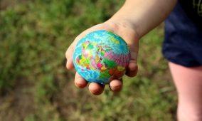 Caixa d'Enginyers s'adhereix al Pacte Mundial de les Nacions Unides