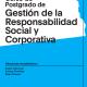 La UPF engega un Postgrau en Gestió de la Responsabilitat Social i Corporativa