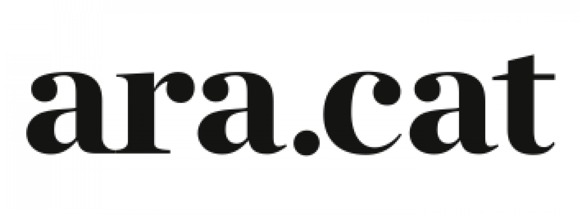 El Diari ARA recull les històries personals de confinament: explica'ls la teva!