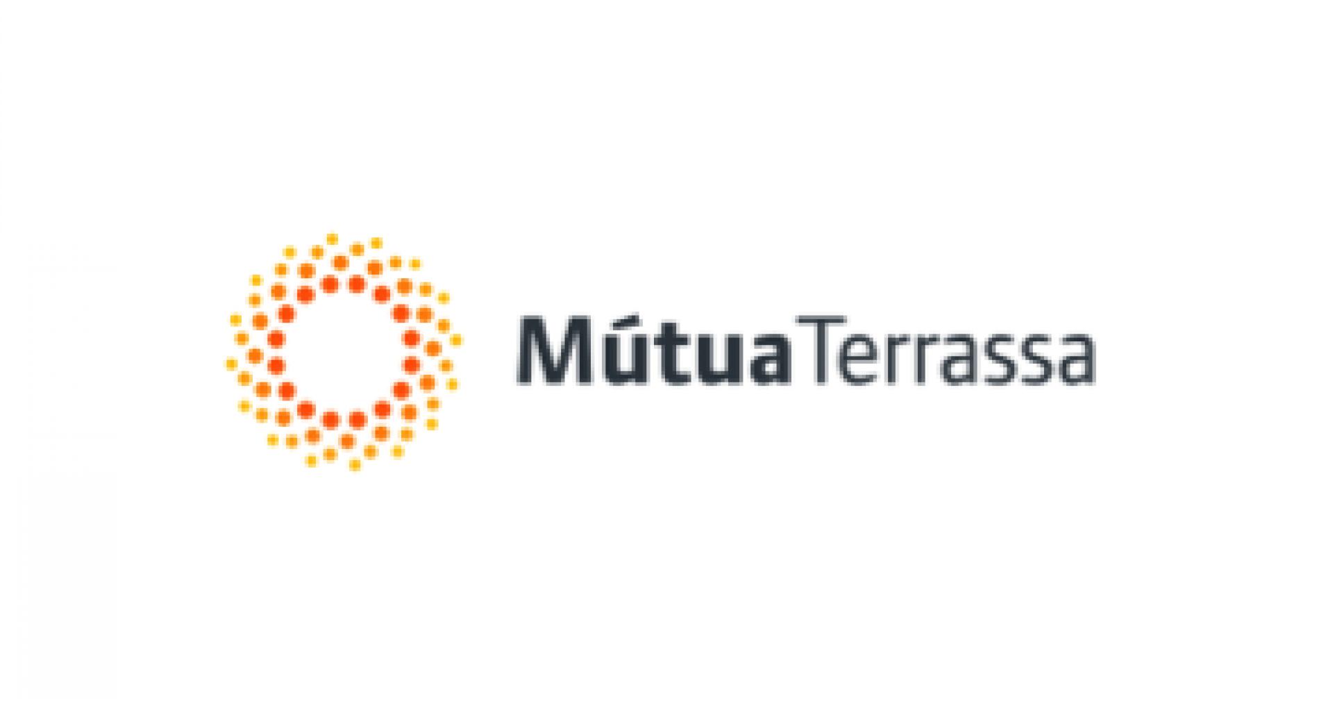 MútuaTerrassa celebra els 10 anys d'adhesió al Pacte Mundial de Nacions Unides