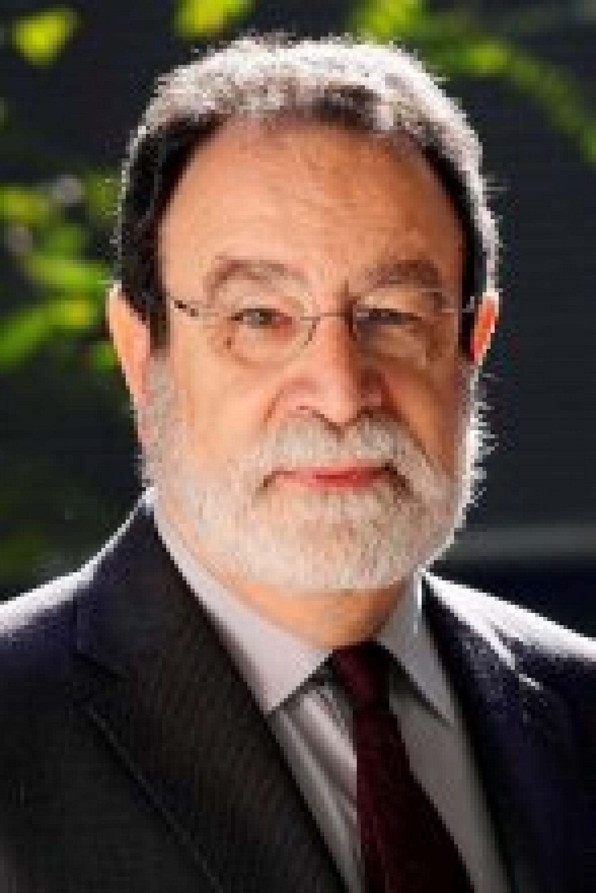 """Dia Mundial del Medi Ambient. Article """"ODS: deure ètic i obligació legal"""", per Ramon Folch"""