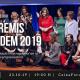 Edició XXII Premis Fidem 2019
