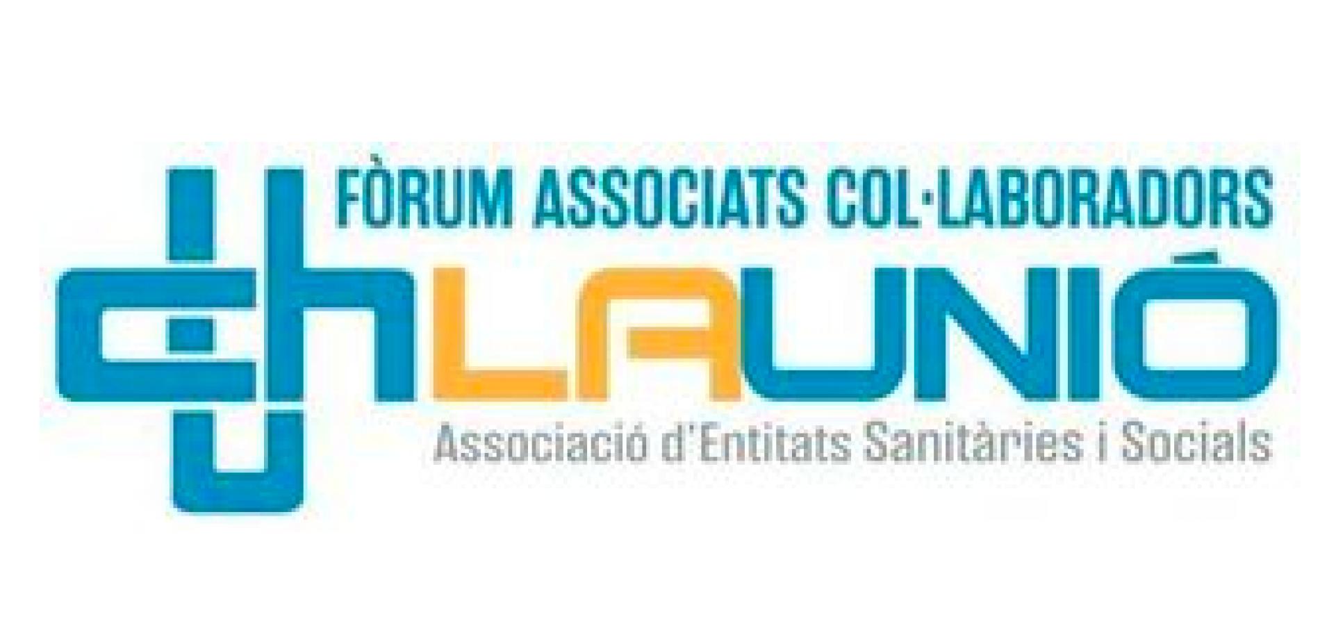 AJORNADA: VII Jornada del Fòrum dels Associats Col·laboradors de La Unió