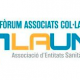 VII Jornada del Fòrum dels Associats Col·laboradors de La Unió