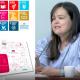 [Vídeos] Bones pràctiques de B Biosca, Konsac i TSR Territori Socialment Responsable