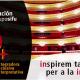 Torna la Gala + IN de la mà de la Fundación Grupo SIFU