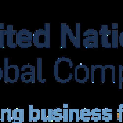 [Article] #UnintEmpreses per fer front a COVID-19, de la directora del Pacte Global de l'ONU