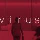 La Cambra de Barcelona llança una enquesta per conèixer l'impacte del coronavirus sobre les empreses. Participa-hi!