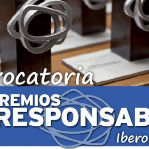 Oberta la convocatòria dels XI Premis Corresponsables